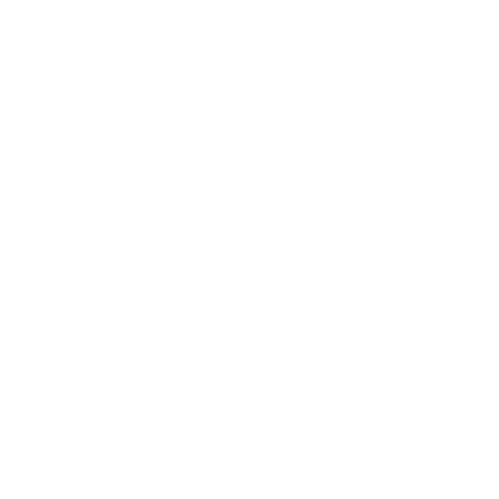 Healthiest Maryland Businesses