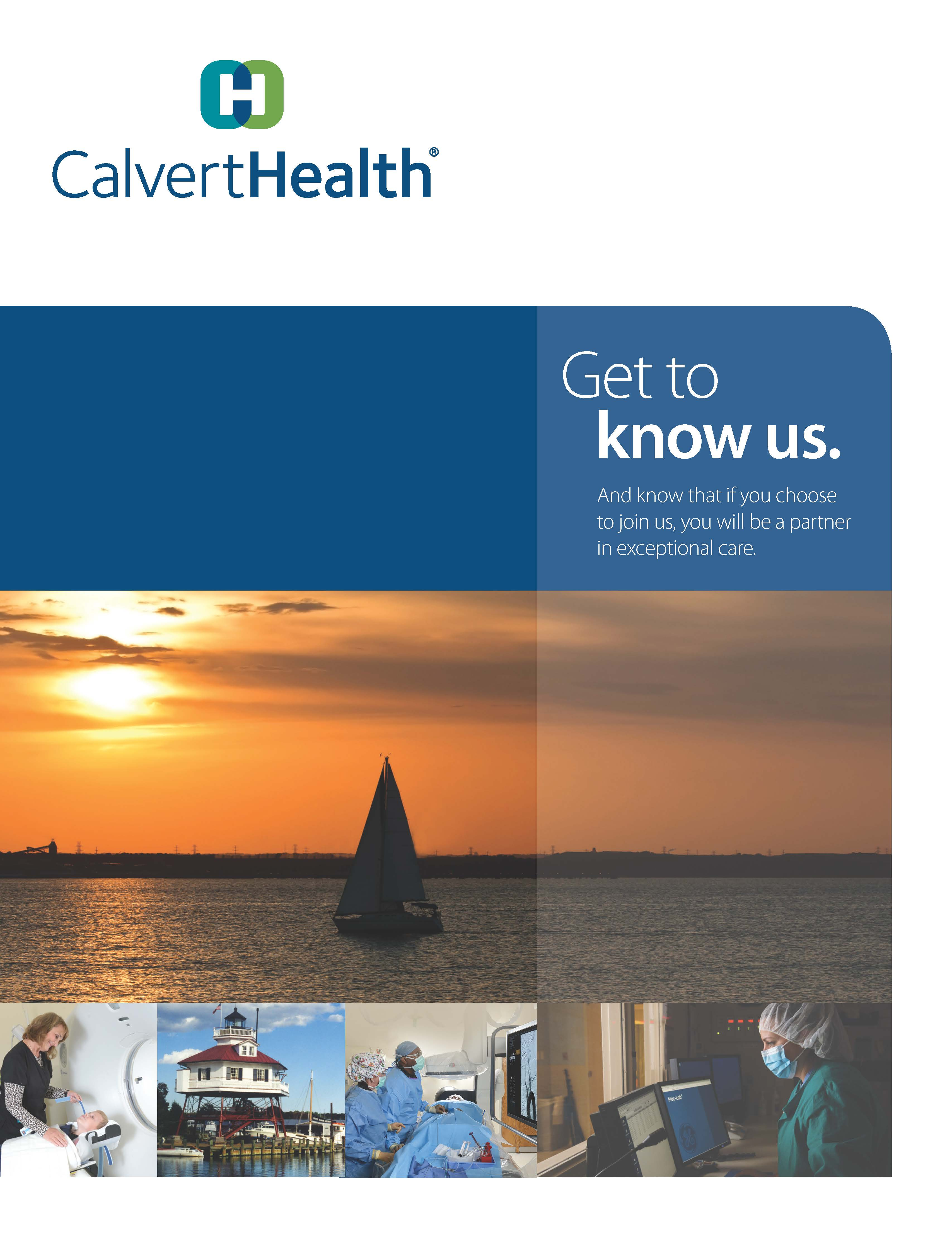 click the button below to learn more about calvert county