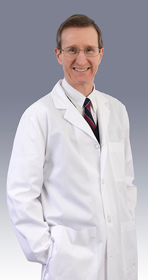 Kenneth L. Abbott, MD