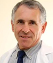 Boris G Naydich, MD - Profile