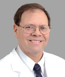 Craig Jeschke, MD | Physician Directory | Provider Directory