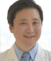 Dwight Im, MD - Profile
