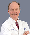 Wilfred R Ehrmantraut, MD - Profile