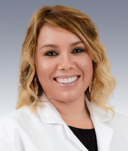 Christina McPheeters, CRNP | Physician Directory | Provider