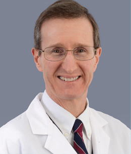 Kenneth L. Abbott, MD, FACP - Profile