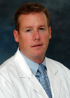 Robert S Hanley, Jr., MD - Profile